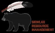 Skwlax Resource Management