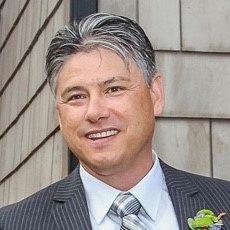 Shane Yamamoto