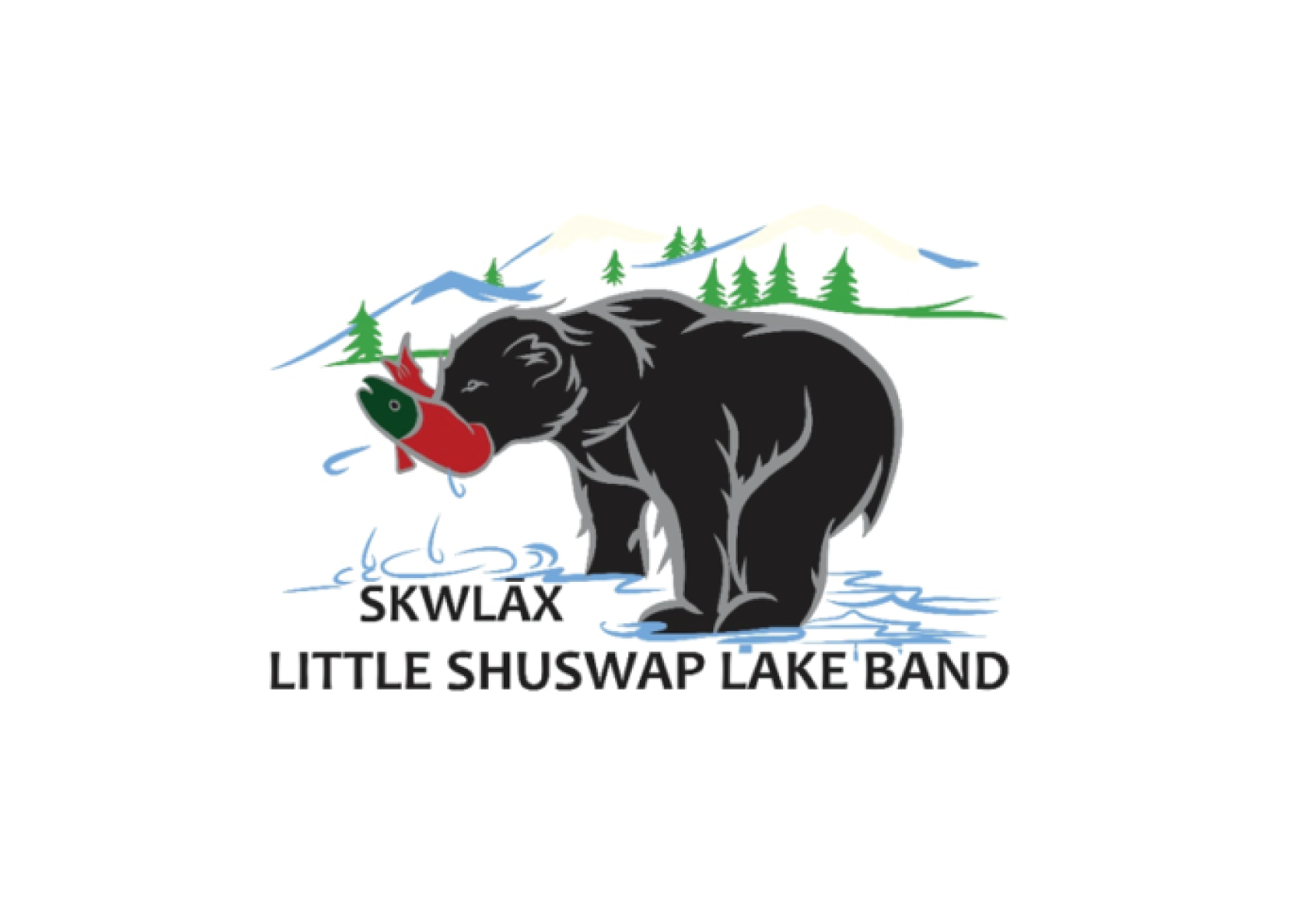 LSLB logo-02