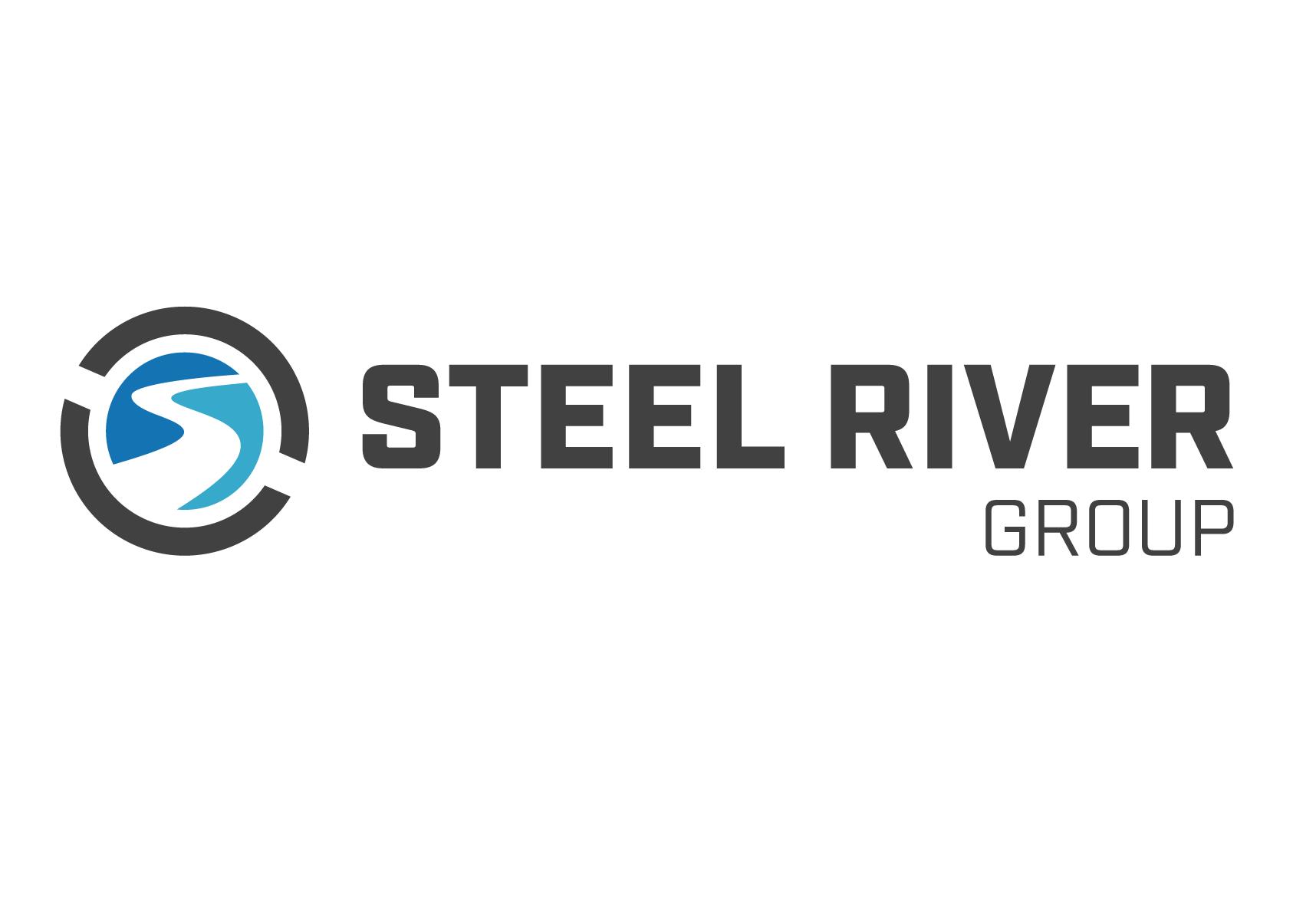 SRG logo-01